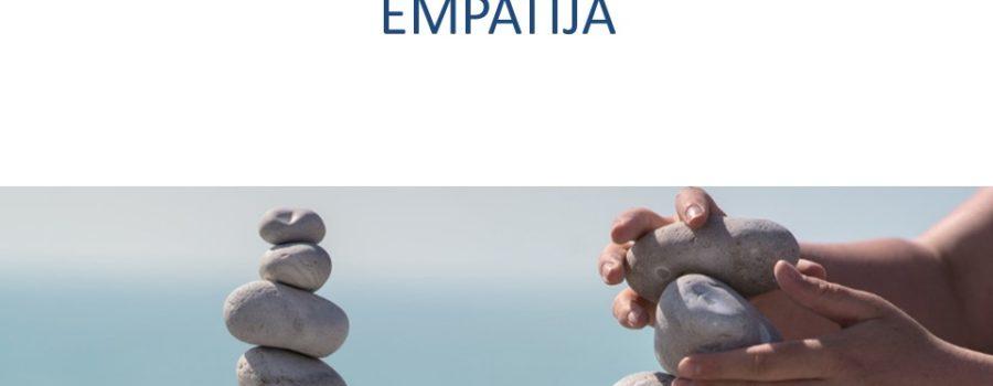 webinar Klin empatija